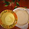 Hand-made Tortillas (3)