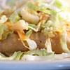 Tacos Dorados (3)